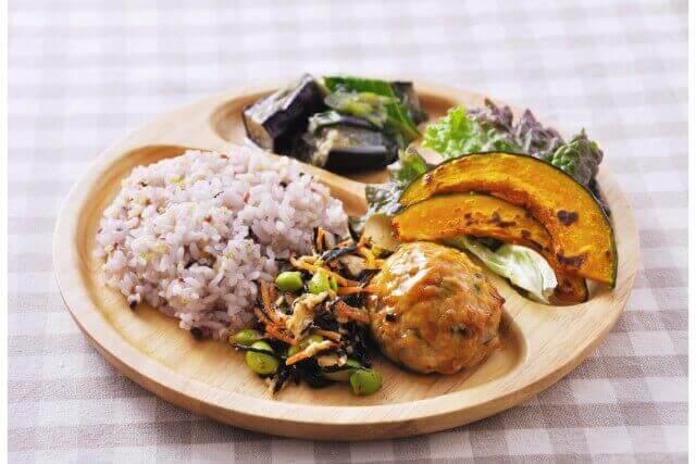 雑穀米のおすすめの炊き方とアレンジレシピ