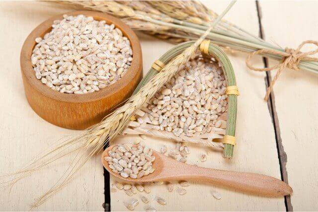 家庭で作れる簡単な雑穀パンレシピ