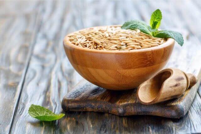 スーパーフードのキヌアとアマランサスは万能雑穀