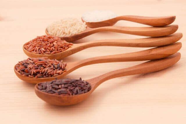 血圧を下げる効果が期待できるおすすめ雑穀米